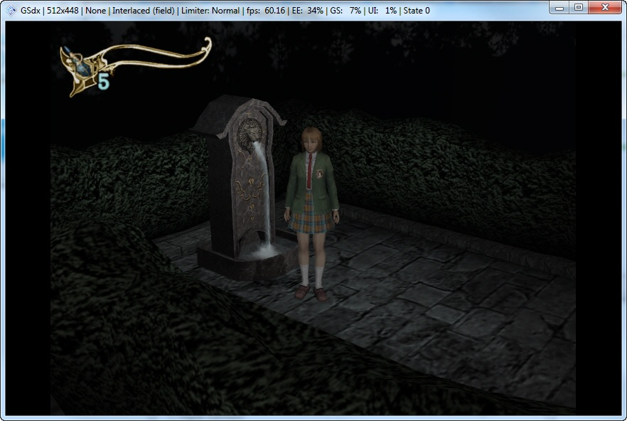 PCSX2 - Widescreen Game Patches