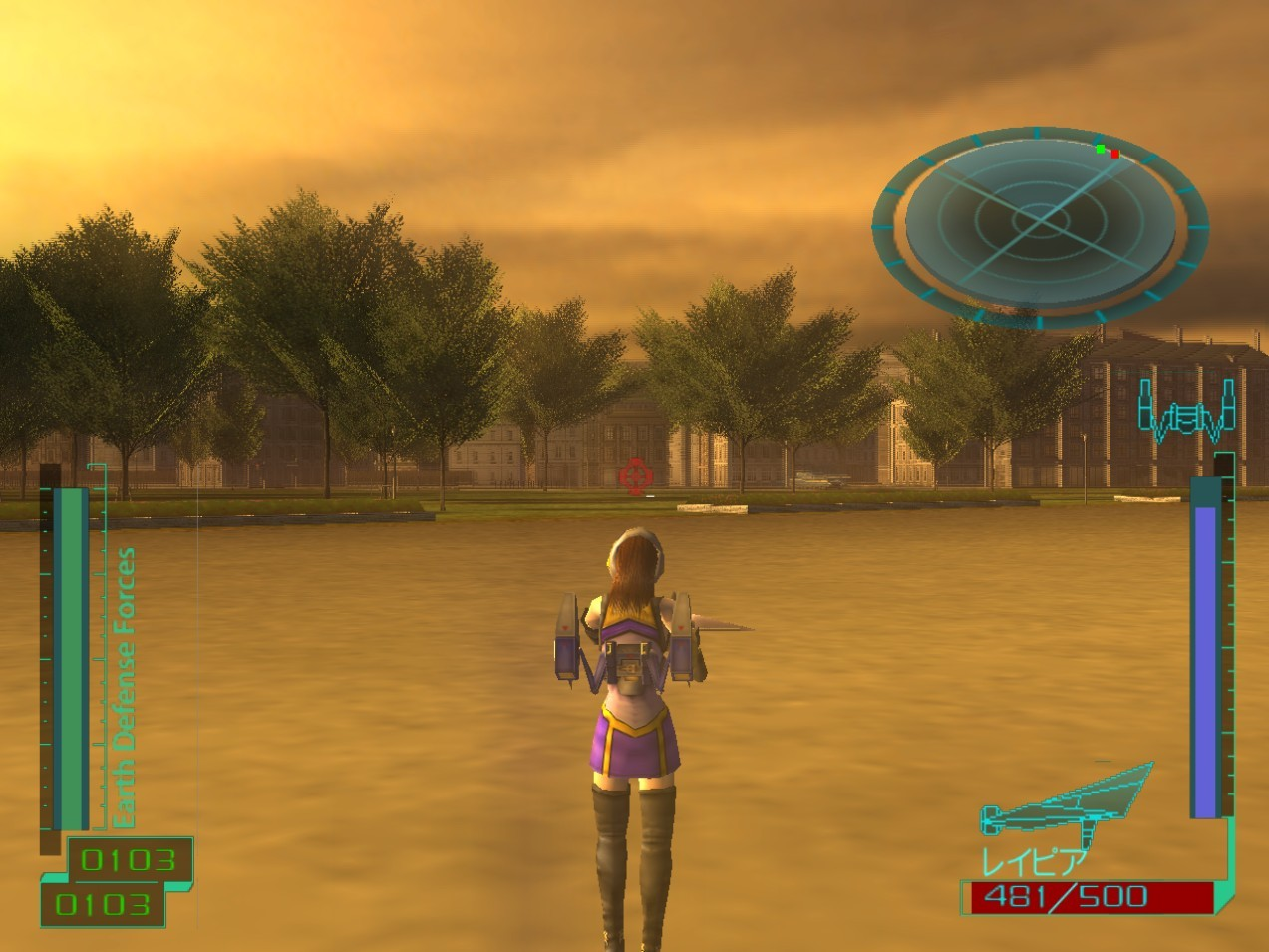 Pcsx2 Widescreen Game Patches
